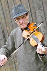 David Blackmon